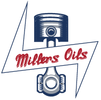 millersoils-classic-standalone-logo.png